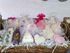 Assorted Cookie Collection#wedding cake cookie#wine bottle cookie#heart shaped cookie# Quincenara cookie#sweet 16 cookie
