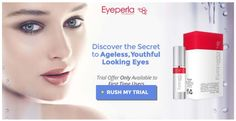 There are skin care treatments or products, you can find in the market. However, Eyeperla Eye Serum is a serum, which is used to treat aging signs from the deeper level. Try it now. >> http://www.healthyminimarket.com/eyeperla-eye-serum/