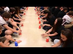 Cup Song en maternelle: J'aime l'école! Music Activities For Kids, Cup Song, Clap Clap, French Immersion, Teacher Resources, Teaching Ideas, French Revolution, Elementary Music, Chant