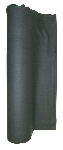 21 Ounce Pool Table Billiard Poker Cloth Felt Gray Priced Per Foot Poker Table Felt, Basement Renovations, Sports Games, Pool Table, Color Swatches, Game Room, Gray, Outdoors, Wood