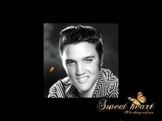 Elvis Presley~I'll be home for Christmas
