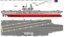 Army Vehicles, Armored Vehicles, Royal Navy, Us Navy, Hms Ark Royal, Armor Concept, Aircraft Design, Navy Ships, Submarines