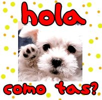 The perfect Hola Hi Hello Animated GIF for your conversation. Discover and Share the best GIFs on Tenor. Good Morning Good Night, Good Morning Quotes, Spanish Greetings, Happy Wishes, Morning Greetings Quotes, Mr Wonderful, Love Images, Stock Foto, Morning Images