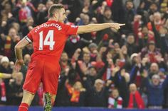 Henderson (G&A) vs West Brom