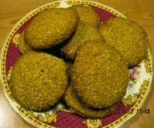 ⇒ Bimby, le nostre Ricette - Bimby, Biscotti Digestive