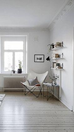 minimalist goods delivered to you quarterly @ minimalism.co #minimal #style #design #decor