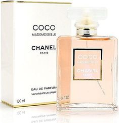 Shopclues offers CHANEL Coco Mademoiselle Eau De Parfum Spray Free Gift mini Perfume at best prices. EMI options are also available for CHANEL Coco Mademoiselle Eau De Parfum Spray Free Gift mini Perfume and other Subcategory Perfume Chanel, Cosmetics & Perfume, Best Perfume, Coco Chanel Mademoiselle, Roberto Cavalli, Chanel Chance, The Body Shop, Perfume Collection, Fragrance Parfum
