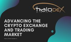 The Halo Platform is known as the world's next-generation in cryptocurrency management. Their services have given crypto traders and users the experience to manage their crypto activities all in one… Cloud Based, Read More, Management, Social Media, Marketing, Youtube, Game, Blockchain Cryptocurrency, Platform