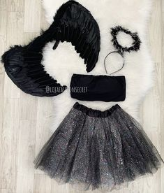 Cute Halloween Costumes For Teens, Angel Halloween Costumes, Halloween Carnival, Carnival Costumes, Costumes For Women, Teen Costumes, Couple Costumes, Woman Costumes, Female Pirate Costume