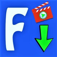 FB Video Download Free APK Download