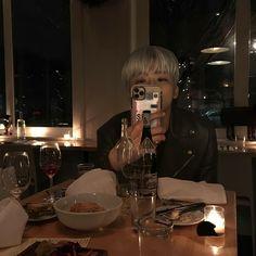 Johnny Seo, Nct Dream Jaemin, Fandom, Aesthetic Boy, Na Jaemin, Your Boyfriend, Boyfriend Pictures, Wholesome Memes, Taeyong