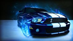 2013 Ford Mustang GT Photo Wallpaper is hd wallpaper for desktop background iphone, computer, laptop, android, smartphone mobile with high resolution at Kceapa.com