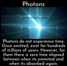 Physics Facts, Physics Theories, Cool Science Facts, Fun Facts, Theoretical Physics, Physics And Mathematics, Quantum Physics, Classical Physics, Astronomy Facts