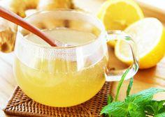 Acest ceai este foarte condimentat și fierbinte, iar fiecare ingredient are rolul lui. Este tot ce ne trebuie pentru a ne întări sănătatea și a ne feri de boli.
