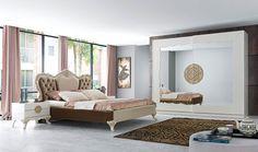 ELEGANCE YATAK ODASI sıra dışı duruşu ve estetik çizgileri ile farklılığını kanıtlayan ürün http://www.yildizmobilya.com.tr/elegance-yatak-odasi-pmu4702 #bed #bedroom #furniture #ihtisam #mobilya #home #ev #dekorasyon #kadın #ev #avangarde http://www.yildizmobilya.com.tr/