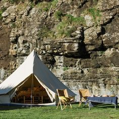 G R E A T  O C E A N.  Rd.  Stayed here over summer in a cabin! This year the plan is a bell tent .#camping #glamping #cumberlandriver #lorne #greatoceanroad #river #ocean #waterfall #belltent #surf #sand #thesimplethingsinlife #timeout #nature #environment #vintage #bohemian image via Pinterest by natashadunstan http://ift.tt/1IIGiLS