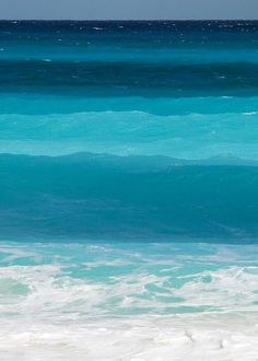 50 Shades Of Blue