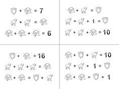 16 best Extension Lesson Ideas images on Pinterest   Math ...