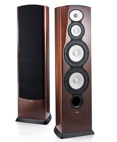 Revel Performa F228Be ✔️ #zvucnici #audiohard #loudspeakers