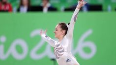 rio 2016 Amy Tinkler wins historic Olympic bronze for Team GB