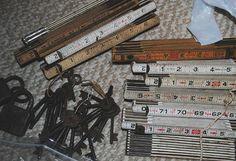 love those rulers !