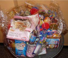 Lote productos Dr. Oetker   http://www.recetariosano.com/gastronom%C3%ADa/productos/lote_productos_dr._oetker