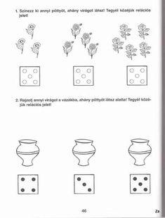Albumarchívum - Matematika ovisoknak Cicely Mary Barker, Archive, Bullet Journal, Album, Maths, Colors, Card Book