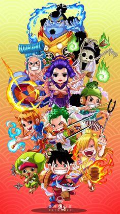 One Piece Manga, Ace One Piece, One Piece Figure, One Piece Drawing, One Piece Fanart, One Piece Luffy, One Piece Crew, One Piece Wallpaper Iphone, Kids Wallpaper