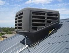 Evaporative Cooling Service Melbourne for Air Conditioning - Service and-or Installation. Are you looking for Evaporative Cooling System installation, servicing and repairing then you can come to us? Travel Directions, Cooling System, Plumbing, Searching, Vip, Melbourne, Commercial, Train, Search