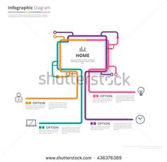 Diagram Template Organization Chart Template Flow Template