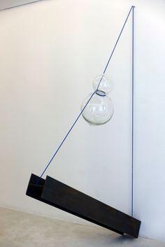 Túlio Pinto, 'Cumplicidade #5 (Complicity #5),' 2016, Baró Galeria