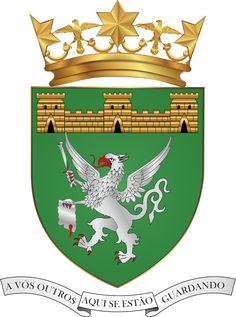 Comando Distrital de Viana do Castelo