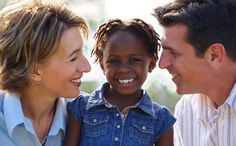The #adoption process actually begins by joining an agency. Adoption #specialists focus on different issues pertaining to adoption. If you are looking for Adoption #counseling, contact Therapeutic Center for Hope.