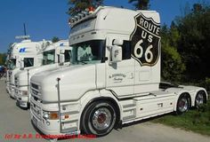 Trucks, Route 66, Cars And Motorcycles, Holland, Abs, Bike, Vehicles, Style, Roads