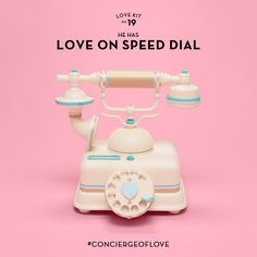Tiffany & Co Valentine's Day Campaign on Behance