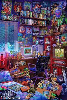Ps Wallpaper, Game Wallpaper Iphone, Iphone Backgrounds, Iphone Wallpapers, Retro Videos, Retro Video Games, Retro Games, 90s Games, Vintage Video Games