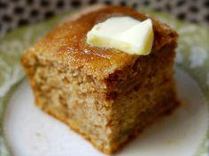 amish mayonnaise applesauce snack cake   ChinDeep