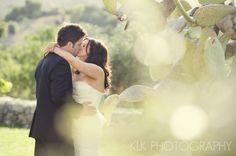KLK Photography   @grace_ormonde @wedding_style   Destination wedding in Mallorca, Spain