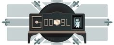 Who invented the mechanical television? How people reacted to John Logie Baird's creation 90 years ago - News Planet The first live TV audience found it hard to believe that it would take off. Now the invention has been marked with a Google Doodle