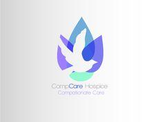 hospice logo - Google Search