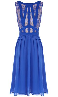 Find Your Perfect Wedding Guest Dress On The High Street | Mobile http://slimmingtipsblog.com/how-to-lose-weight-fast/