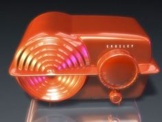 Crosley Radio Record Player, Record Players, Transistor Radio, Camera Phone, Old Tv, Typewriters, Tvs, Radios, Cameras