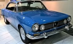 #Torino TS 1975. https://www.arcar.org/torino-ts-1975-88351