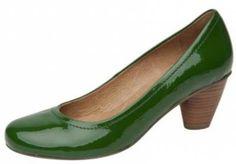 Comfortabele schoenen voor mama! http://www.zappybaby.be/nl/mama/54037/foto-145349/vrolijke-voeten.html#photo