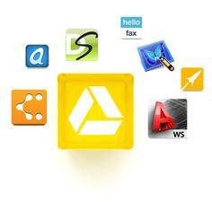 Google Play~Pin Applications in the cloud  https://facebook.com/pinterest/powerofpinterest   http://www.facebook.com/developer71   http://twitter.com/socialwebportal