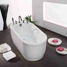 New post Trending-59 bathtub-Visit-entermp3.info