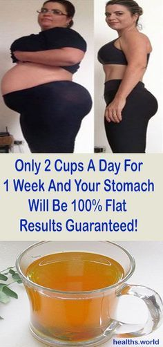 Only 2 Cups A Day For 1 Week And Your Stomach Will Be 100% Flat – Results Guaranteed! #health #fitness #weightloss #fat #diy #drink #smoothie #weightloss #burnfat #diet #naturalremedies th #weightloss #burnfat #diet #naturalremedies #weightloss