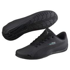 3c3f8790ec8 MERCEDES AMG PETRONAS Drift Cat Ultra Training Shoes
