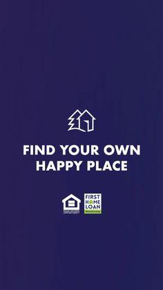 Mainehousing Mainehousing Profile Pinterest