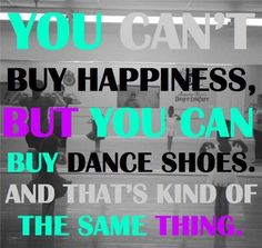 dance is life | Tumblr